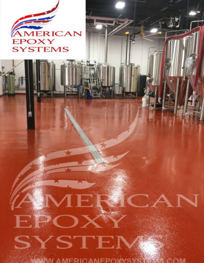 Epoxy_Floor_Coatings_0051