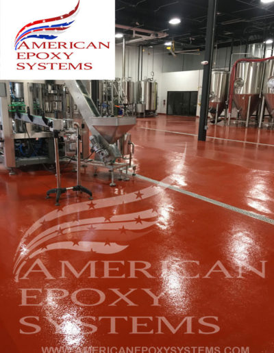 Epoxy_Floor_Coatings_0052