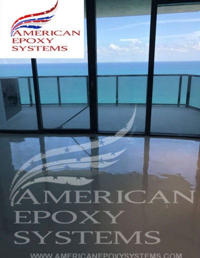 Epoxy_Floor_Coatings_0068