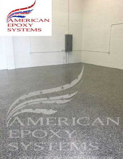 Full_Chip_Epoxy_Flooring_0003