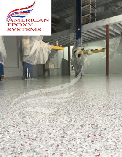 Full_Chip_Epoxy_Flooring_0007