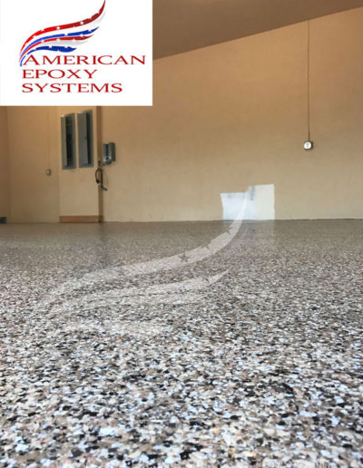 Full_Chip_Epoxy_Flooring_0030