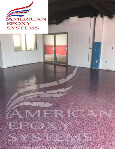 Full_Chip_Epoxy_Flooring_0035