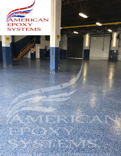 Full_Chip_Epoxy_Flooring_0041