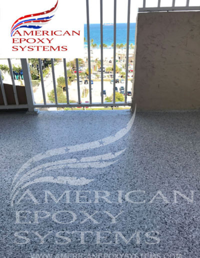 Full_Chip_Epoxy_Flooring_0042
