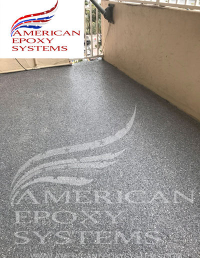 Full_Chip_Epoxy_Flooring_0046