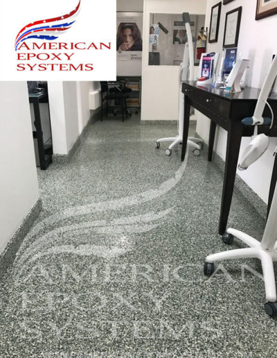 Full_Chip_Epoxy_Flooring_0047