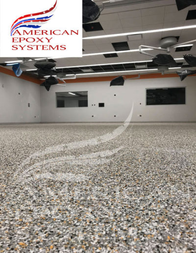 Full_Chip_Epoxy_Flooring_0052