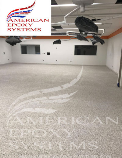 Full_Chip_Epoxy_Flooring_0053