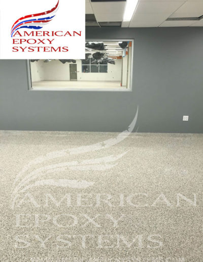 Full_Chip_Epoxy_Flooring_0057