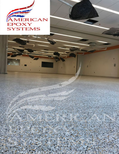 Full_Chip_Epoxy_Flooring_0060