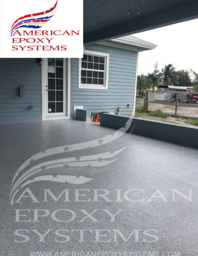 Full_Chip_Epoxy_Flooring_0064