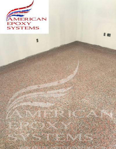 Full_Chip_Epoxy_Flooring_0067