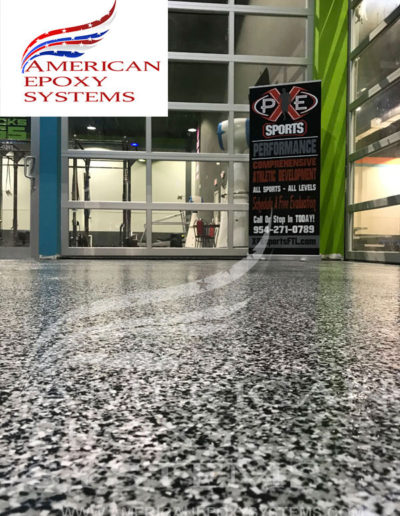 Full_Chip_Epoxy_Flooring_0083