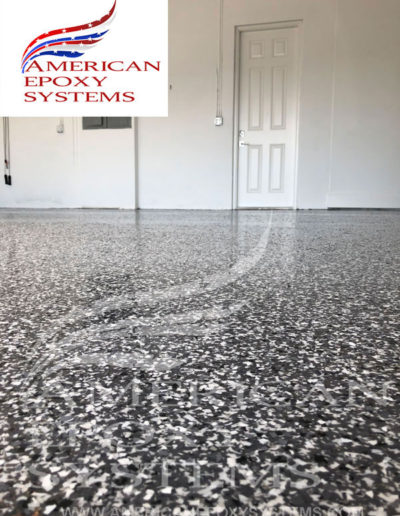 Full_Chip_Epoxy_Flooring_0084