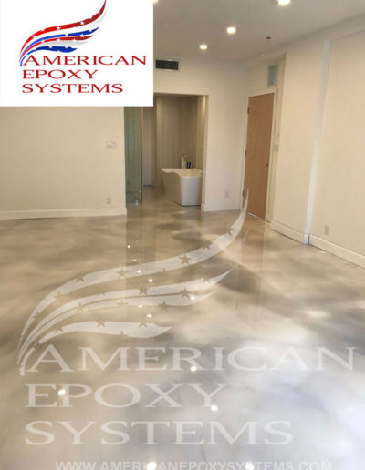 Metallic_Epoxy_Flooring_0001