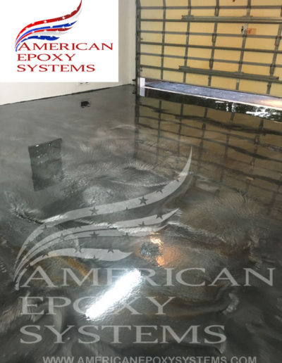 Metallic_Epoxy_Flooring_0011