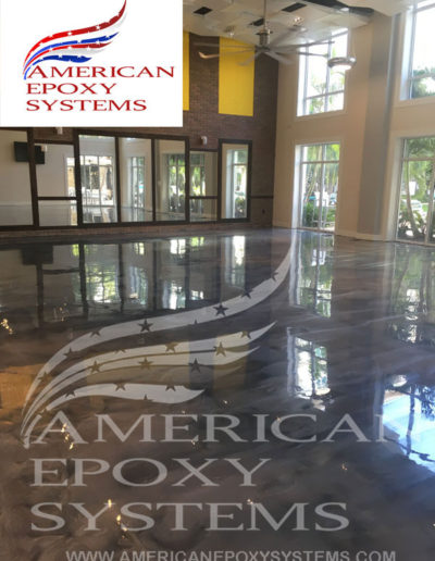 Metallic_Epoxy_Flooring_0016