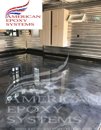 Metallic_Epoxy_Flooring_0020