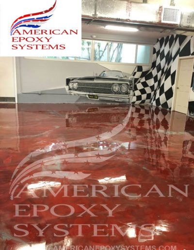 Metallic_Epoxy_Flooring_0025