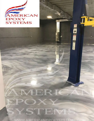 Metallic_Epoxy_Flooring_0033