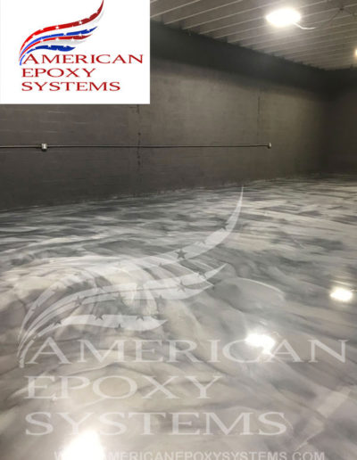 Metallic_Epoxy_Flooring_0035