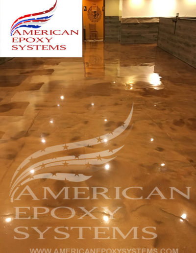 Metallic_Epoxy_Flooring_0047