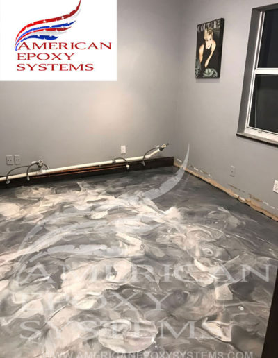 Metallic_Epoxy_Flooring_0052
