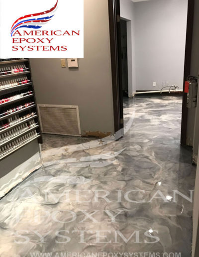 Metallic_Epoxy_Flooring_0057