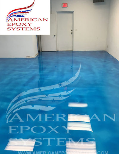 Metallic_Epoxy_Flooring_0058
