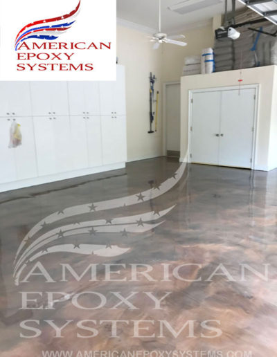 Metallic_Epoxy_Flooring_0069