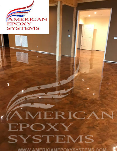 Metallic_Epoxy_Flooring_0089