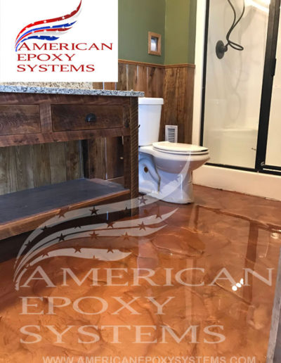 Metallic_Epoxy_Flooring_0092