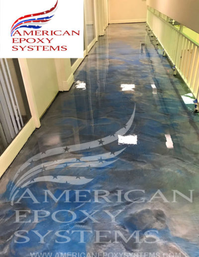 Metallic_Epoxy_Flooring_0103