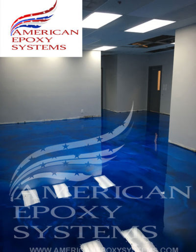 Metallic_Epoxy_Flooring_0105