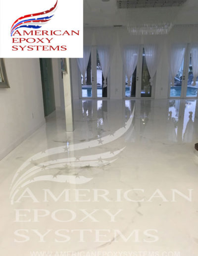 Metallic_Epoxy_Flooring_0119