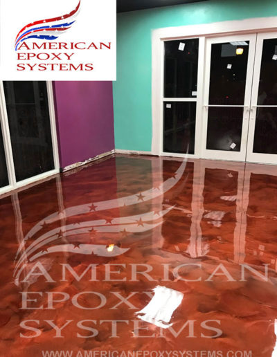 Metallic_Epoxy_Flooring_0138