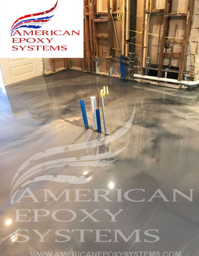 Metallic_Epoxy_Flooring_0144