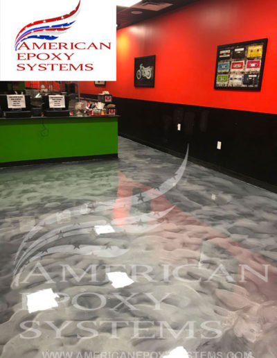Metallic_Epoxy_Flooring_0149