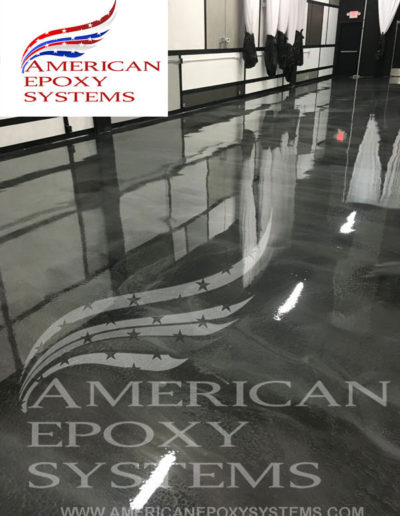 Metallic_Epoxy_Flooring_0165