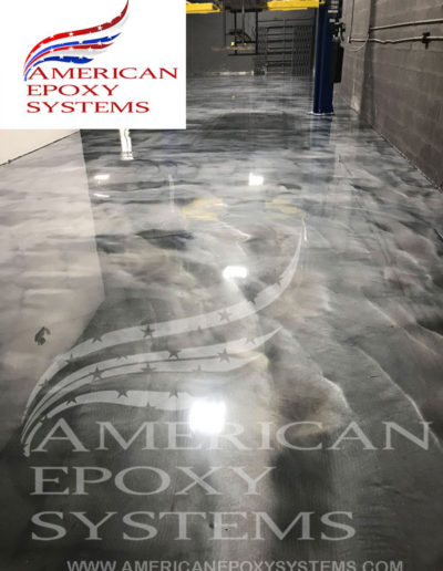 Metallic_Epoxy_Flooring_0181