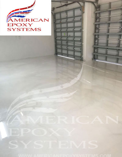 Metallic_Epoxy_Flooring_0184