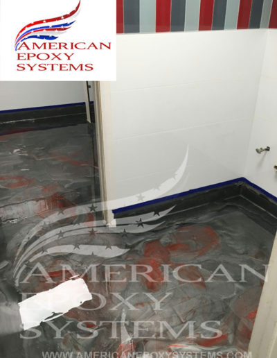 Metallic_Epoxy_Flooring_0192