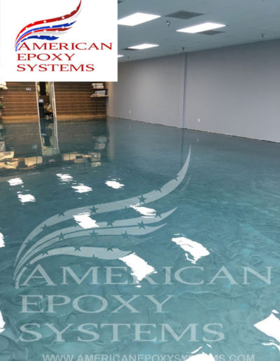 Metallic_Epoxy_Flooring_0197