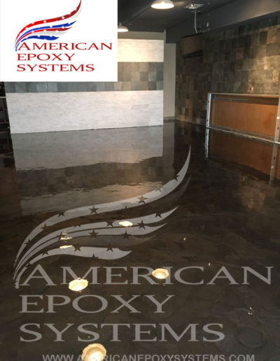 Metallic_Epoxy_Flooring_0202