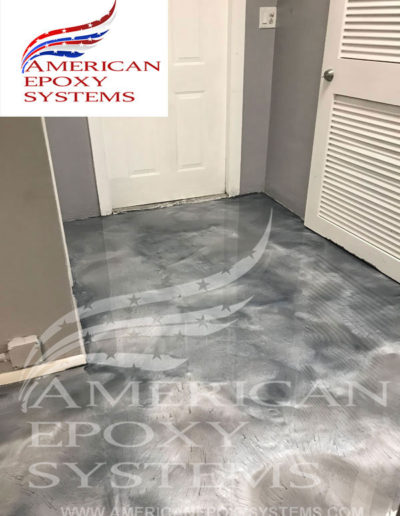 Metallic_Epoxy_Flooring_0220
