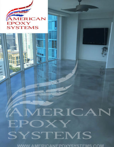 Metallic_Epoxy_Flooring_0237