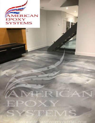 Metallic_Epoxy_Flooring_0279