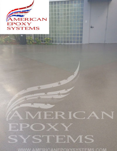Quartz_Epoxy_Flooring_0002