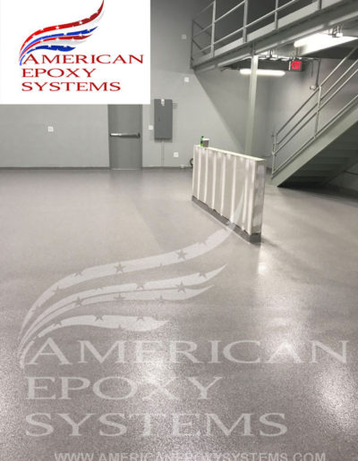 Quartz_Epoxy_Flooring_0004